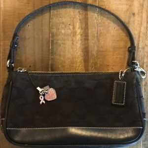 Coach Bags - Authentic Coach Tote, Handbag and Wallet